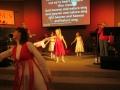 jodis-2013-misc-church-pics-060