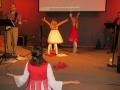 jodis-2013-misc-church-pics-061